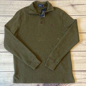 New Polo Ralph Lauren Pullover sweatshirts sweater